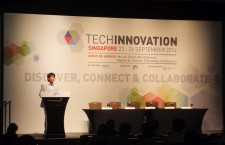 TechInnovation2014