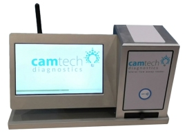 camtechreader