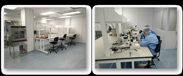 microfluidics_factory